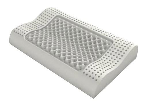 Ортопедические подушки - нечто совершенно непривычное для нас, однако, безусловно...