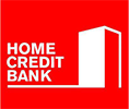 Home Credit Bank