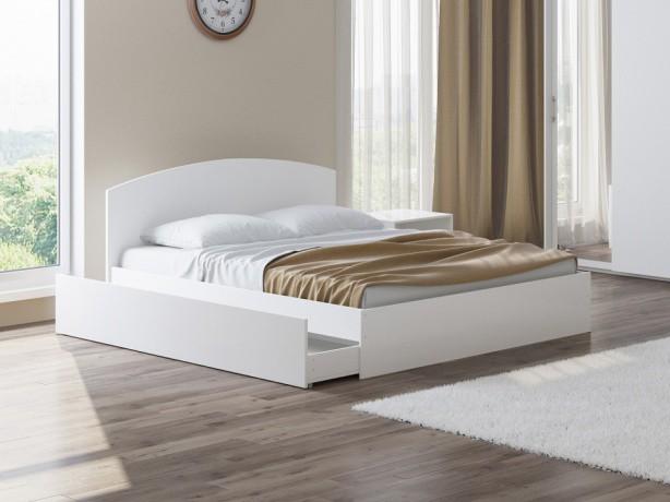 купить кровати для матрасов недорого доставка москва и область в
