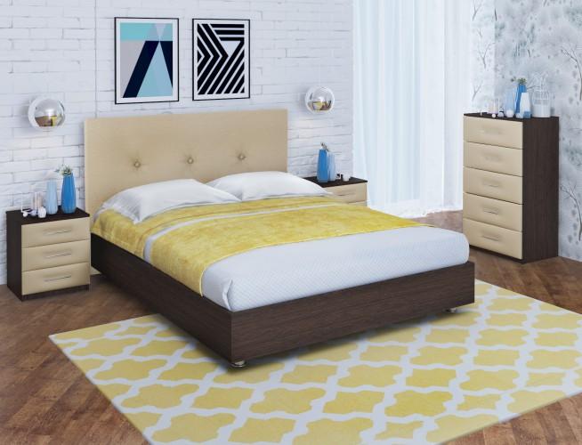 Кровати с подъемным матрасом купить москва недорого