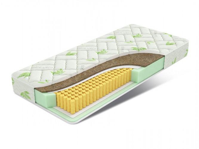 Подушка для сна от морщин
