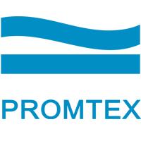 Промтекс-Ориент