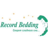 Record Bedding