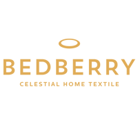 Bedberry