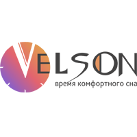 Velson