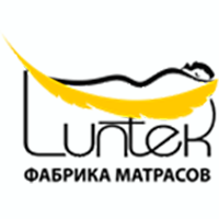 Luntek