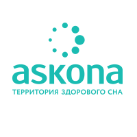 https://www.askona.ru/