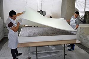 Торты матрасная фабрика в рамони баки
